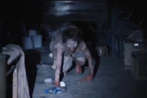 인간을 해치는 괴물, 괴물을 납치한 인간…'몬몬몬 몬스터' 런칭 예고편