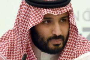 사우디 새 문화부 장관은 다빈치 '구세주' 낙찰자?