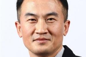 [시론] 세금과 증시, 그리고 정부의 역할/황세운 자본시장연구원 연구위원