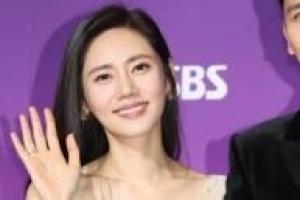 추자현, 출산 후 경련 증세로 응급치료 후 회복