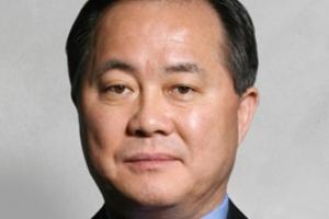 사회복지공동모금회 회장에 예종석 교수