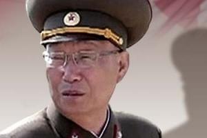 [씨줄날줄] 북한군 수뇌부 교체/이종락 논설위원