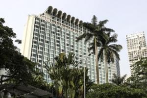 싱가포르 정부, 샹그릴라 '특별행사구역' 지정…북미회담 개최 유력?