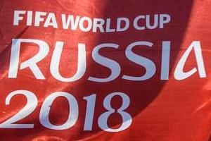 축구광 시진핑 러시아 월드컵 직관갈까