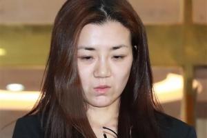 조현민 '갑질 행태'로 촉발된 진에어 면허취소 논란
