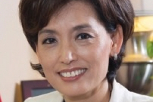 한인 여성 첫 美 연방하원 의원 나오나