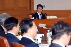 '재판거래 수사' 놓고 갈라진 사법부…국정조사·탄핵 대안되나