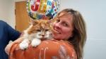 30세로 최고령 등극한 고양…