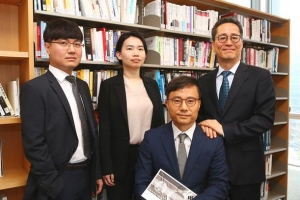삼성증권, 첫 北전담 리서치팀 구성