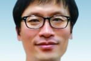 [금요 포커스] 회사와 주주, 대화가 필요해/송민경 한국기업지배구조원 연구위원