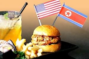 [씨줄날줄] 싱가포르 김치햄버거/황성기 논설위원