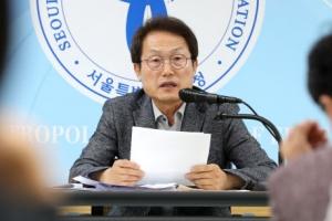 부동층이 절반… '깜깜이' 교육감 선거