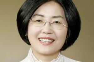 첫 여성 한국경제학회장 이인실 교수