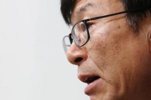 '공정경제' 아이콘… 더딘 재벌개혁 시험대
