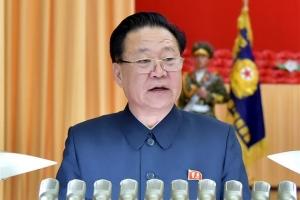 백두혈통 남매 없는 北… 최룡해 '대리 통치'