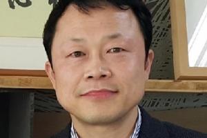 [특파원 칼럼] '재팬 패싱' 출구전략 못 찾는 아베/김태균 도쿄 특파원