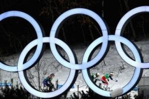 스위스 2026 동계올림픽 유치 포기, 월드컵은 13일 결판