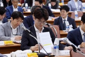 [포토인사이트] 재판거래 '분수령'…오늘 전국법관대표회의