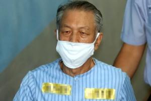 """""""박근혜 청와대, 민변 대응할 변호사단체 설립 시도"""" 법정증언"""
