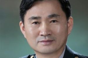 北에 장성급회담 대표단 명단 통지…수석대표 김도균 육군 소장