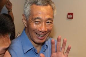 싱가포르, 북미회담 비용 160억 선뜻 부담…F1대회 예산의 7분의 1
