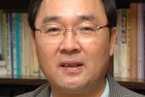 [기고] 북ㆍ미 정상회담에 거는 기대는 매우 크다/양무진 북한대학원대 교수