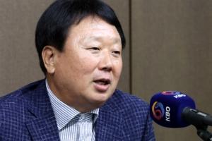 AG 야구대표팀에 '최원태·장필준·황재균·이정후' 새로 합류