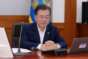 문 대통령의 '냉전의 해체' 발언 의미는?... '평화시대의 출발점'