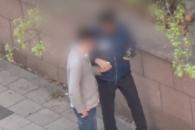 [영상] 공익제보 악용해 운전자들 돈 뜯어낸 협박범