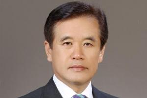경총 회장단, 송영중 부회장 자진사퇴로 가닥