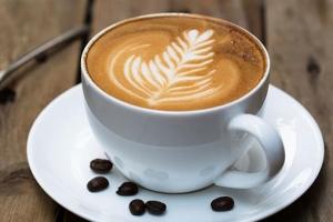 [유용하 기자의 사이언스 톡] 커피, 언제 얼마나 마시면 좋을까…수학 알고리즘이 정답…