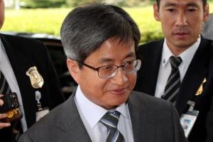 법관회의 '애매한 선언'… 김명수 결단만 남았다
