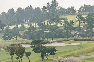 삼성물산 3개 골프장 여름 특별 이벤트