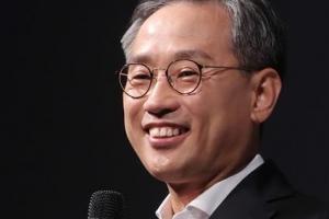 김상헌 前 네이버 대표, LG 새 사외이사에 선임