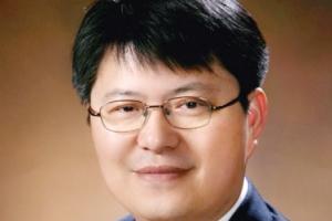 """'주가조작 의혹' 네이처셀 라정찬 회장 결백 주장…""""공매도가 문제"""""""