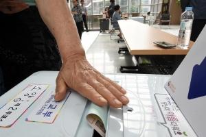 [6·13 지방선거] 서울·경기 등 광역단체장 빠르면 밤 10시 넘어 당선 윤곽