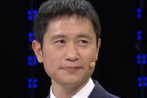 """이영표 예언 이번엔?···""""1승2무로 16강 진출할 것"""""""