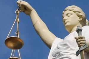 '술취해 경찰 폭행' 변호사, 500만원 과태료 징계 과하다고 소송 냈다가