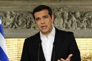 그리스-마케도니아 27년 싸움 누가 이겼나