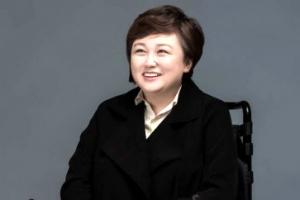 유엔장애인권리委 위원에 첫 한국인 여성 김미연씨