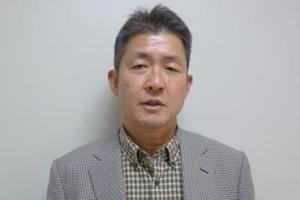 """[6.12 북미 정상회담 이후] """"비핵화 구체화 땐 日역할 커… 한·일 공조 중요"""""""