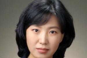 """[In&Out] """"예쁘지 않아도 괜찮아""""/정일선 대구여성가족재단 대표"""