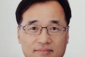 광해공단, 대북사업전담팀 신설...광해방지교육센터 구상
