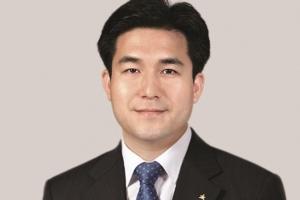 [사이버대학] 서울사이버대학교, 학위·취업·승진까지 1대1 맞춤 상담