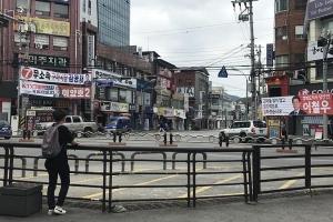"""""""맹목적으로 찍어주니 경제 파탄""""… '보수 성지' 구미가 디비졌다"""