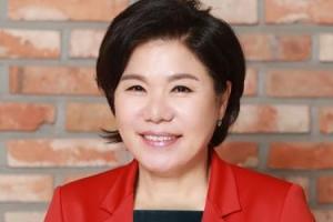 25개區 중 한국당 구청장 유일… 당보다 개인 승리 '소통의 여왕'