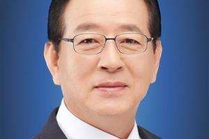 """보수 텃밭 첫 민주 구청장시대… """"베풀고 존경받는 강남 만들 것"""""""
