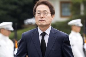 """""""서울 외고·자사고→일반고 내년부터 평가 뒤 전환 추진"""""""