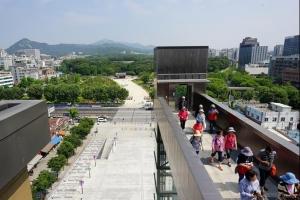 [2018 서울미래유산 그랜드투어] 경제·문화 DNA가 흐른다… 종로가 서울, 서울이 종로…