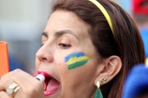 [월드컵] 지구촌 축구 축제 막 올랐다…32일의 열전 시작